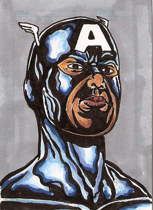 captain-america01