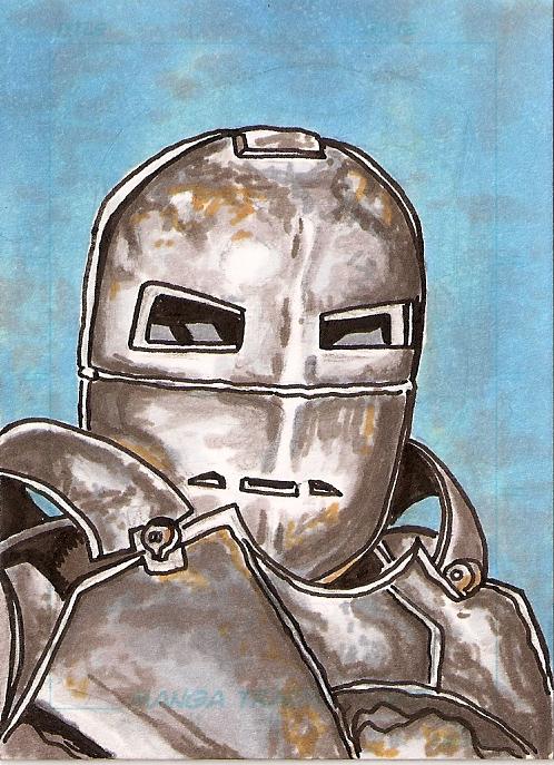 iron-man-02