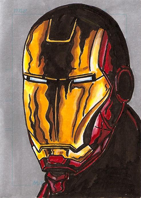 iron-man-04
