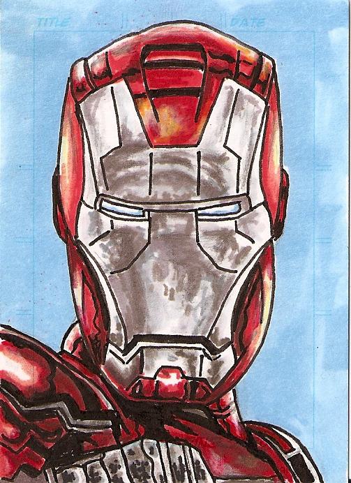 iron-man01