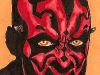darth-maul_0