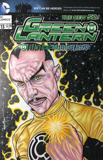 Green-Lantern-Sinestro