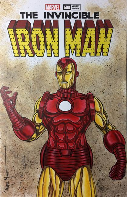 Iron-Man-600