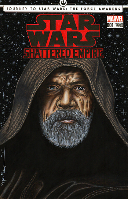 LUKE-SKYWALKER-SHATTERED-EMPIRE