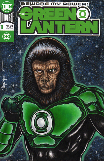 Planet-of-the-Apes-Green-Lantern