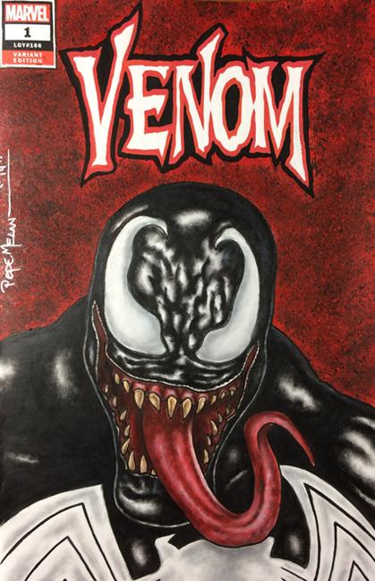 Venom-2019