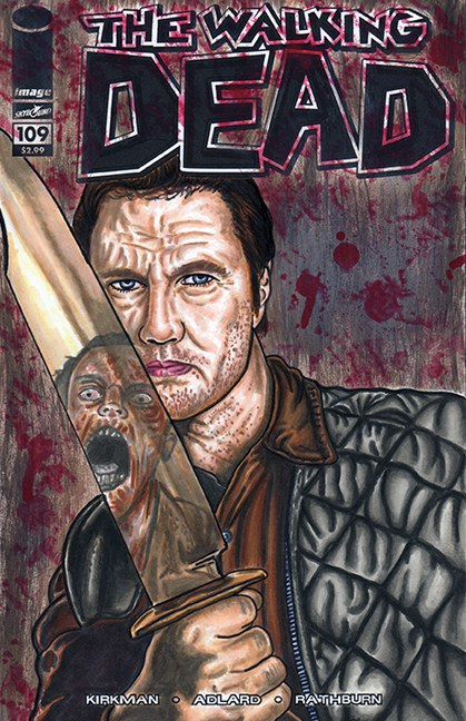 Walking-Dead-Governor