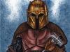 Armorer-Sketch-Cover