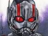 Astonishing-Ant-Man