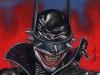 Batman-Who-Laughs