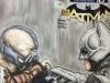 Batman-vs-Bane