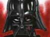 Darth-Vader-Annual