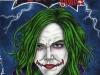 Flashpoint-Joker