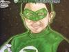 Green-Lantern-Kid