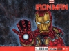Iron-Man-Sketch-Cover