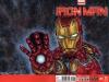 Iron-Man-Sketch-Cover