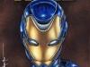 Rescue-Armor-Sketch-Cover