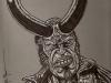 1_Hellboy-Toned