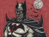 Batman-Flashpoint-on-Tonned