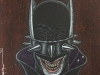 Batman-WHo-Laughed-On-Tonned